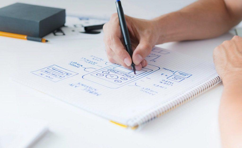 Как стать веб-дизайнером?