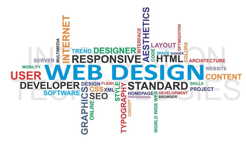 Курсы веб-дизайна
